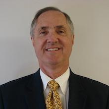 Stan Ingram | Mississippi State Board of Medical Licensure